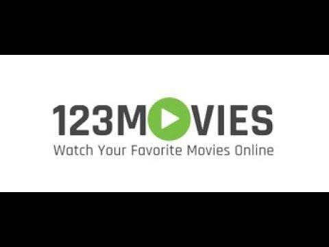 How To Download Any Movie For Free Using 123movies Youtube In 2020 Movies Movie Website Free Movies