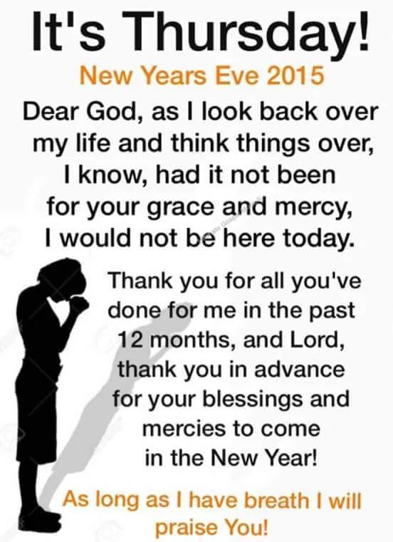 Photo: Amen! All I can say is THANK YOU, THANK YOU LORD.