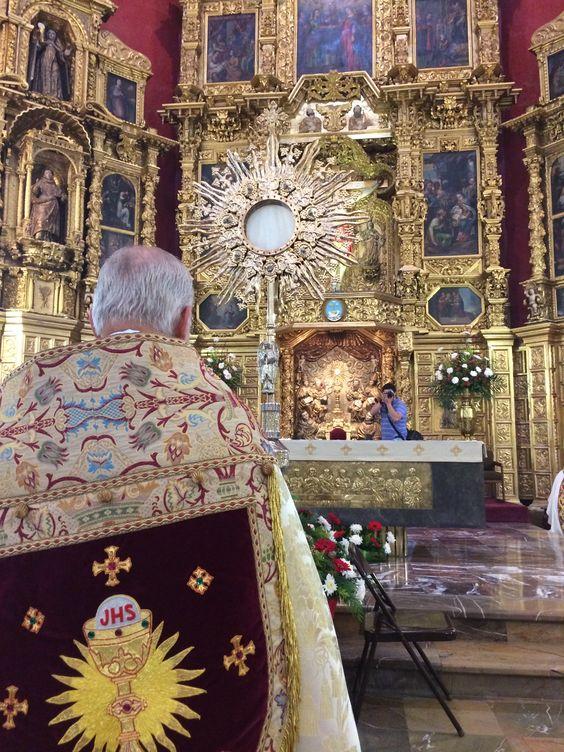 Corpus Christi Catedral de Tlalnepantla