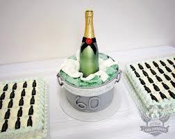 cake with bottle - Hľadať Googlom