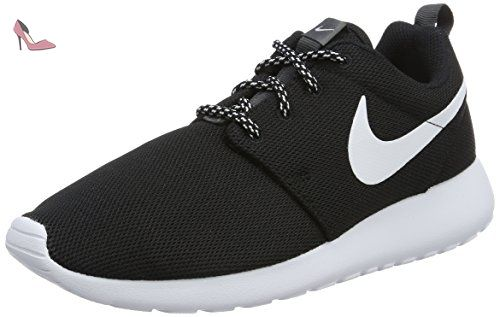 nike roshe run damen