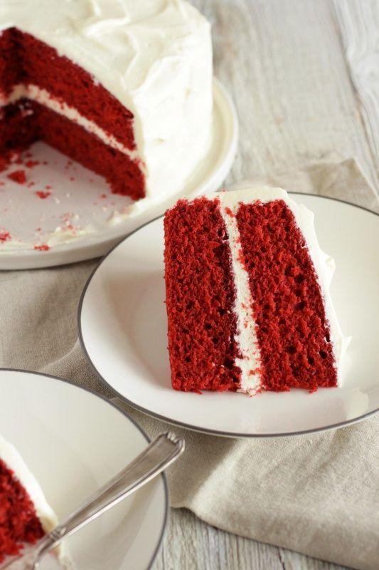 Pin On Cake