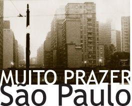 Guia de Museus São Paulo