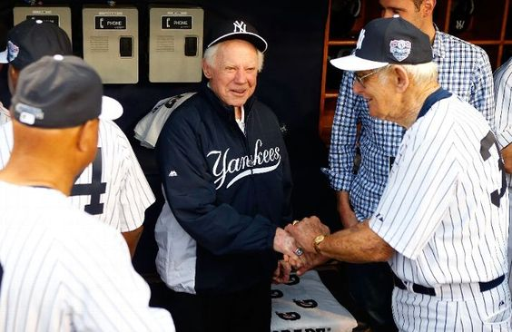 New York Yankees Team Photos Espn Yankees Team New York Yankees New York Yankees Baseball