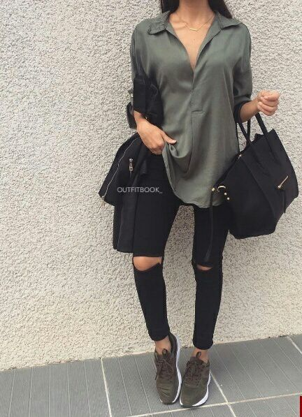 Find More at => http://feedproxy.google.com/~r/amazingoutfits/~3/D7f0drMfYK0/AmazingOutfits.page