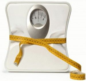 The Right Plan For Your Weight Loss Struggle And How To Do It The Right Way