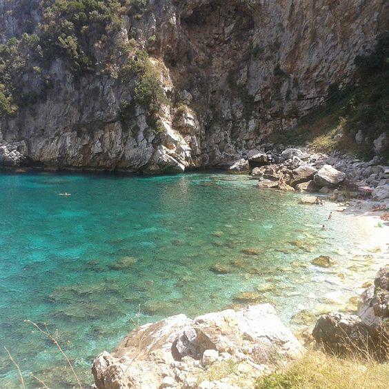 15 reasons to visit Pelion