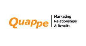 Quappe Marketing