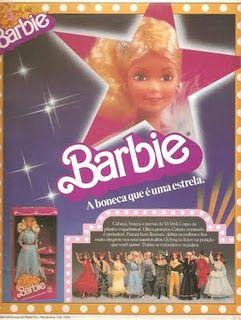 1982 chegando ao Brasil pela marca Estrela