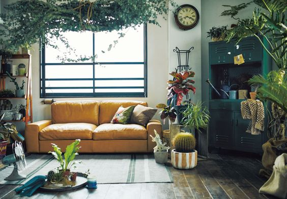 Room113一覧 | ≪unico≫オンラインショップ:家具/インテリア/ソファ/ラグ等の販売。