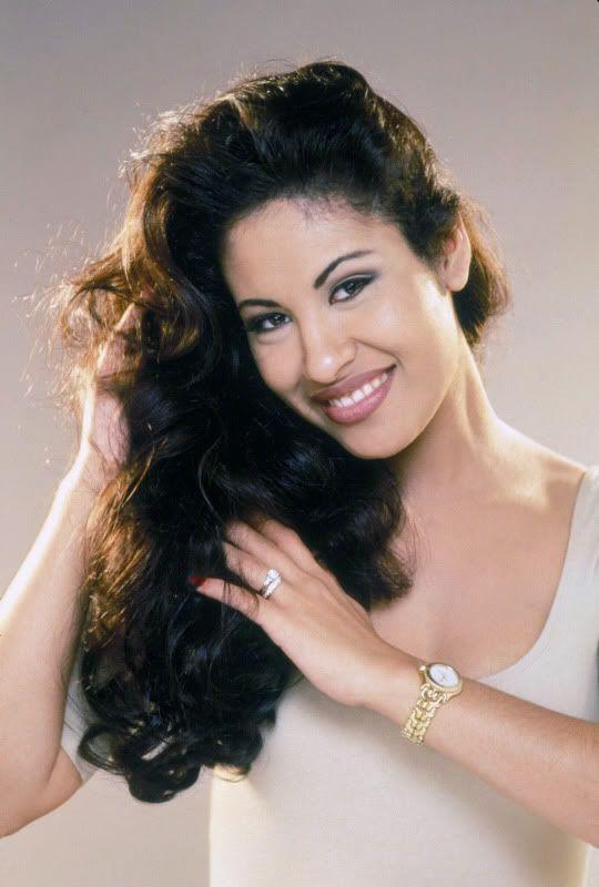 Image Result For Selena Quintanilla Wedding Ring Selena Selena Quintanilla Perez Selena Quintanilla