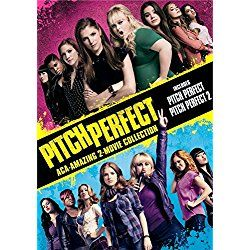 pitch perfect 2 full movie free 123movies