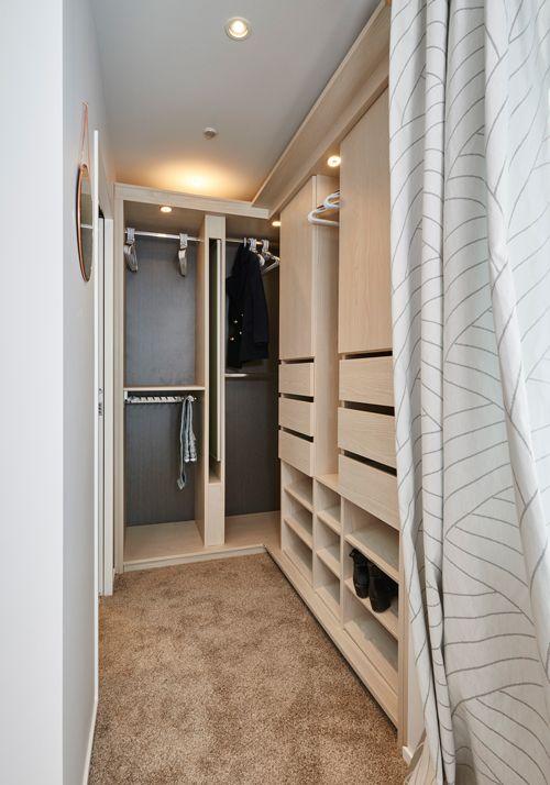 The Block Master Bedroom 2014 alex & corban's walk in wardrobe - the block nz 2014 - visit blog
