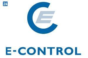 2012 wechselten nur 1,1% den Stromanbieter, E-Control hofft auf höhere Umsteigezahlen   www.stromgas24.at #stromgas24 #strom #erdgas #strompreis #stromwechsel #econtrol #stromvergleich
