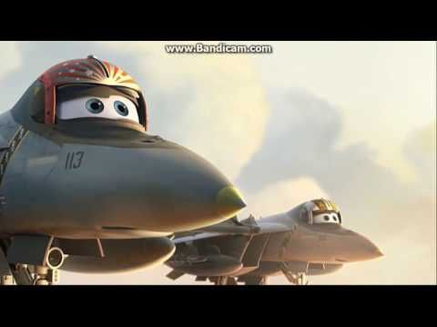 Opening To Cars 2 2011 Dvd Youtube In 2020 Walt Disney Pictures Official Trailer Disney Pictures