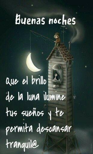 Pin De Nidia En Paz Y Bien Buenas Noches Bendecida Noche Imagenes Buenas Noches Cristiana Postales De Buenas Noches