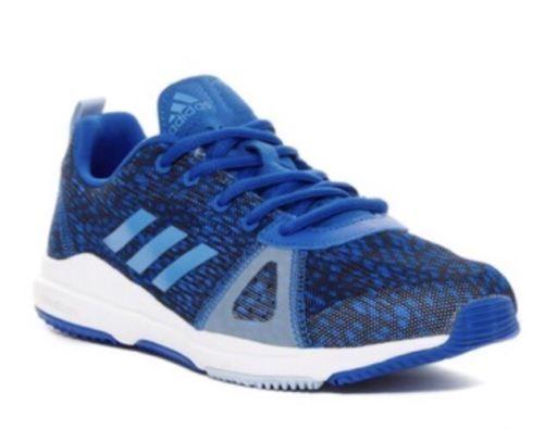 arianna cloudfoam shoes cheap online