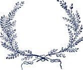 lavender images clip art - Google Search
