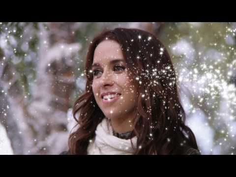Lacey Chabert May Be Best Known For Her Role As Gretchen Wieners In Mean Girls You Know The One Whose In 2020 Lacey Chabert Hair Is Full Of Secrets Christmas Movies Looking for gretchen wieners stickers? lacey chabert may be best known for her