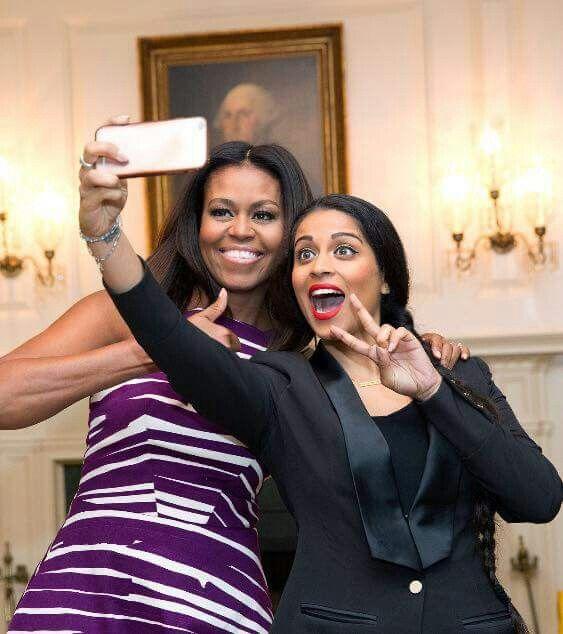 Michelle obama hugs team usa basketball wallpaper - eastside wallpapers