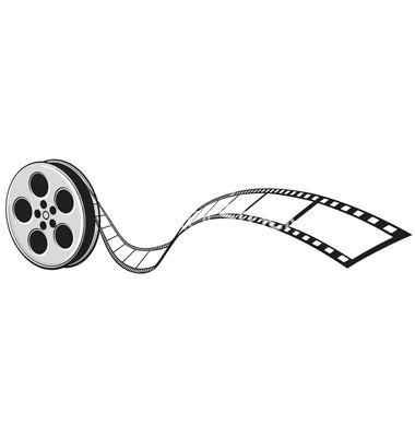 film strip projectors jpg 422x640