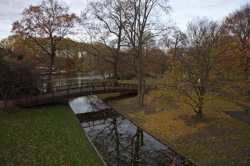 New Zoo Karlsruhe zoo and botanical garden Germany Baden W rttemberg Pinterest Karlsruhe