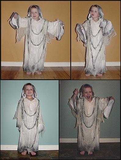 sc 1 st  Pinterest & Last minute Halloween costume ideas 10/27/2009 | Fantasmas y Carnavales