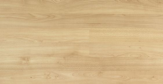 Light Hardwood Floor Texture: Light Wood Floor Background. Wood Tiles Texture Wooden