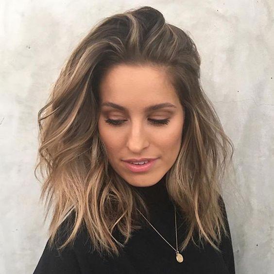 riawnacapri#Repost from one of my favorite babes @kristenbrockman ・・・ Sorta short hair, don't care. by @riawnacapri #itsshorterthanitlooks #okitsnotthatshort #imscurred #maybenexttime #901girl ✂️by #mereecapri