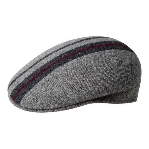 NEW 2 tone Ladies smart flat cap hat trendy fashion Brown /& beige check