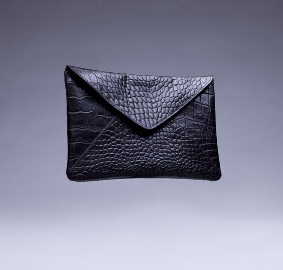 Love Letter £97 (Free Shipping)