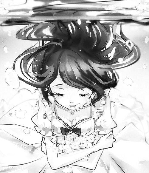 (5) anime girl | Tumblr