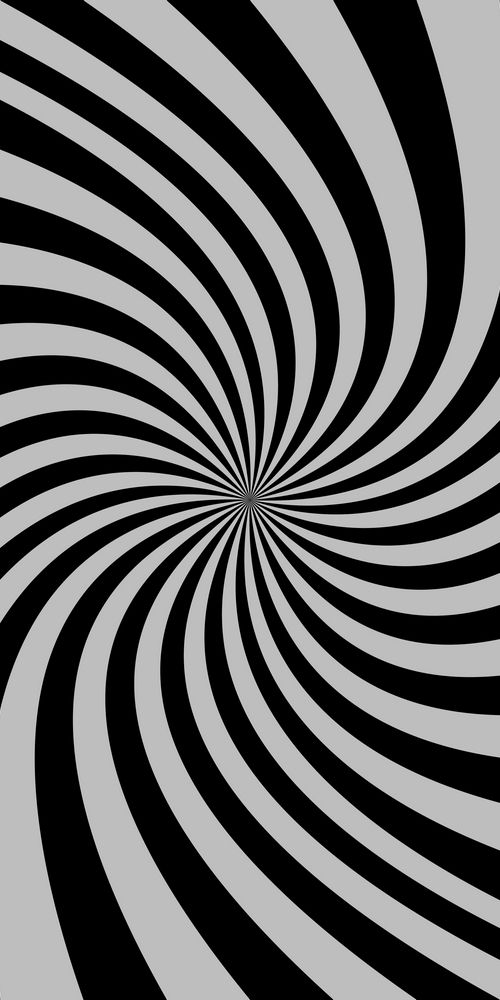 Black And White Trippy Background : black, white, trippy, background, Spiral, Backgrounds, 5000x5000, (18988), Design, Bundles, Optical, Illusion, Wallpaper,, Illusions, Pictures