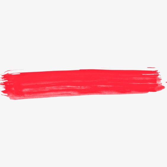 Red Ink Lines Png And Clipart Pastel Background Wallpapers Pastel Background Hello Wallpaper