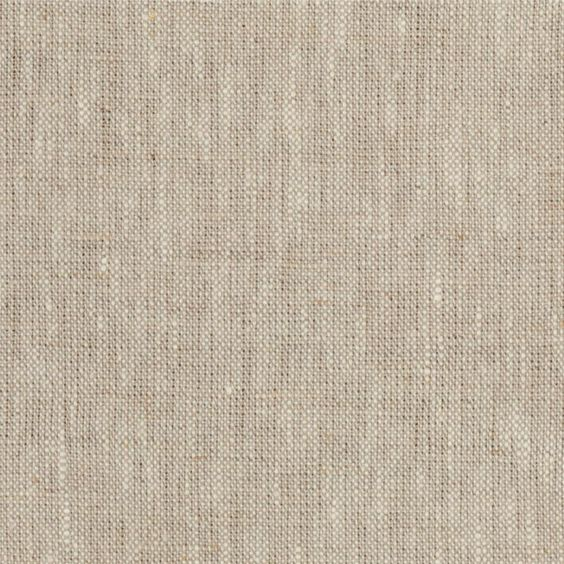 Linen Fabric Wholesale | Kaufman Waterford Linen Natural - Discount Designer Fabric - Fabric ...