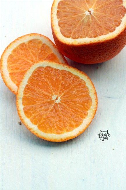 #oranges #orange #shakeandbake