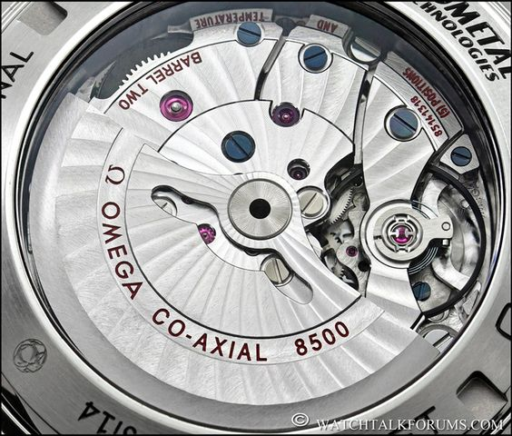 omega seamaster planet ocean review youtube