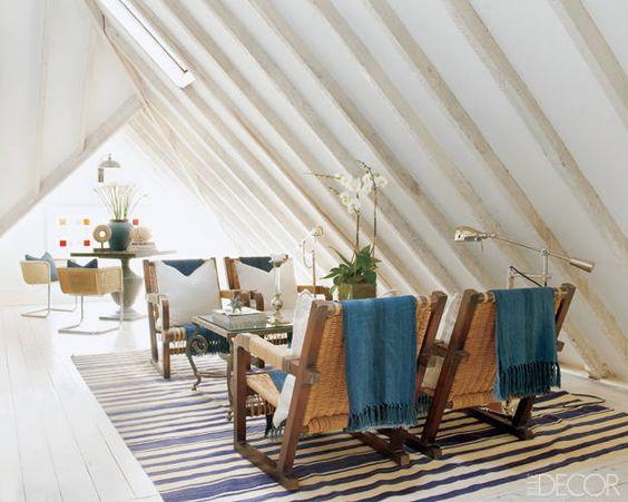 D E C O R | CECY j -Splendid Living- Creating the Spirit of Your Home
