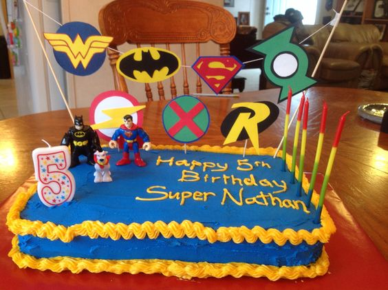 lessons learned the o jays paper sheet cakes superhero logos cakes to ...