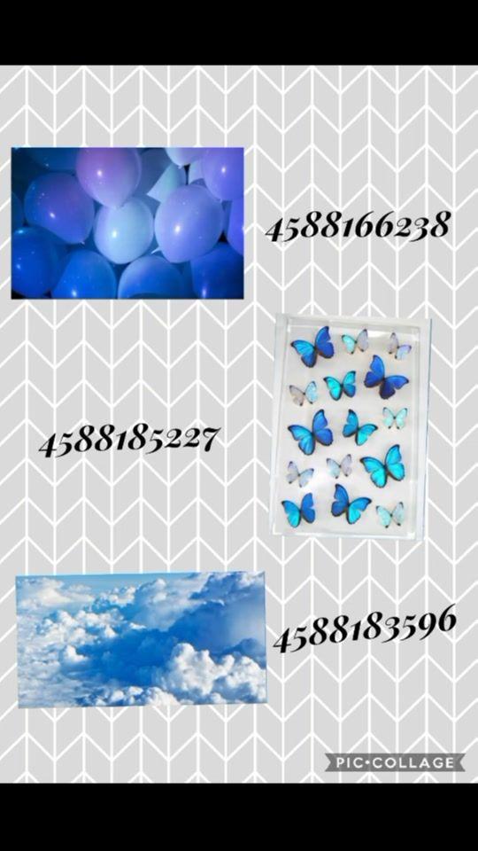 Free Bloxburg Decal Codes Decal Design Custom Decals Code Wallpaper