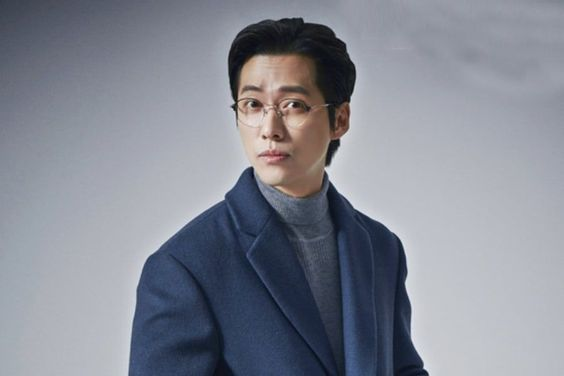 Namgoong Min Confirmed To Star In His First Medical Drama
