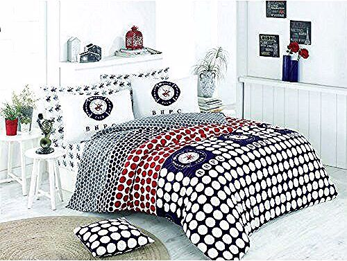 Duvet Cover Sets Covers, What Size Is A Double Bed Cover In Cm
