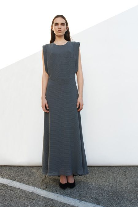 Cerre   Fall 2014 Ready-to-Wear Collection   Style.com