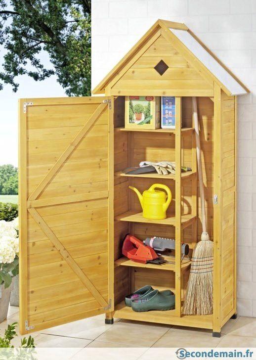 Unique Veranda Stock De Ikea Placard A Chaussure Garden Tool Shed Outdoor Sheds Shed Design