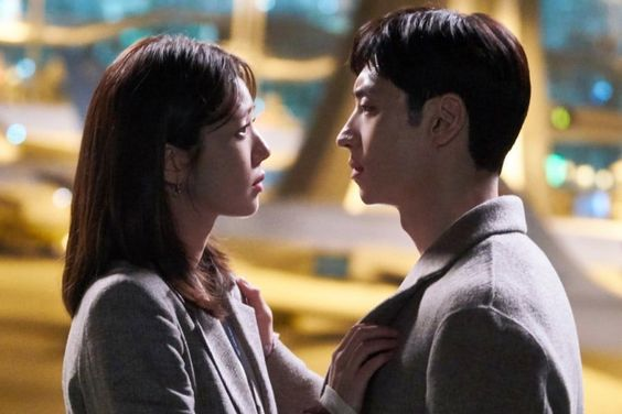 """Where Stars Land"" Continues To Top Monday-Tuesday Viewership Ratings"