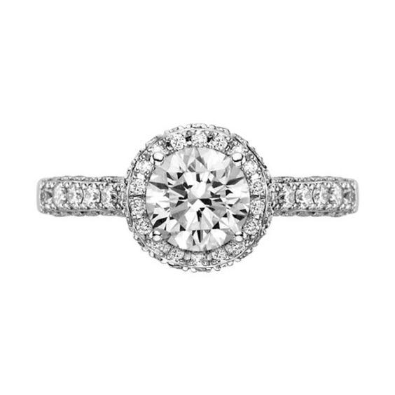 fred meyer jewelers item 1470939 jewelry i love. Black Bedroom Furniture Sets. Home Design Ideas