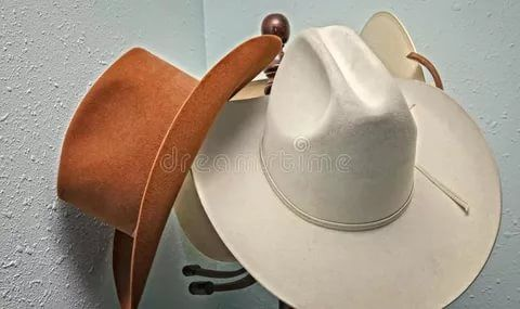 30 Trendy Hat Rack Ideas In 2020 A Review On Varoious Hat Racks Trendy Hat Hat Rack Hats