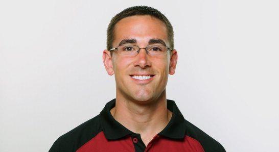 Packers Close To Hiring Matt Lafleur As Head Coach Profootballtalk Coach Packers Matt