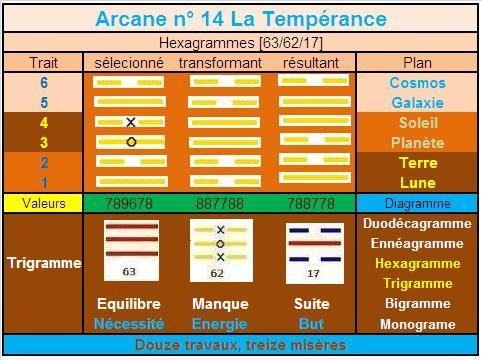 yk_temperance_a1.jpg