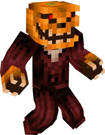 how to put skins on minecraft